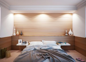 Die Luftqualität in Räumen mit Hilfe einer Lüftungsanlage verbessern