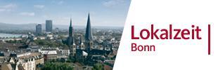Lokalzeit Bonn