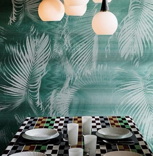Die neue Kollektion von Wall&Deco ist da!
