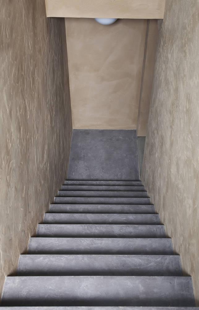treppe-betonputz-bonn