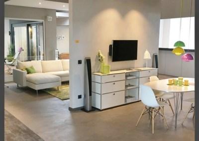 verwandlung-showroom-im-smart-home-center-bonn-3