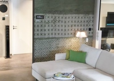 verwandlung-showroom-im-smart-home-center-bonn-6