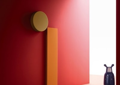 Farben Wall&Deco