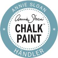 Kreidefarben (Chalk Paint)