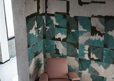 Wall&Deco A-VIVRE