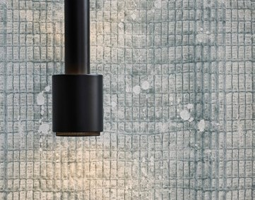 Essential Wallpaper Wall&Deco