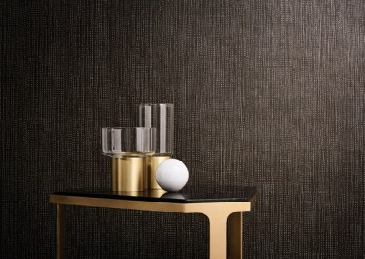 Essential Wallpaper Wall&Deco