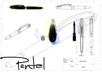 PentalPen2