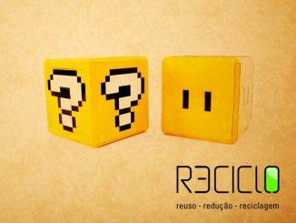 R3CICLO