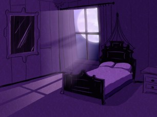 bedroom_final_colored