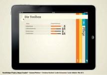 Toolbox_presentation9