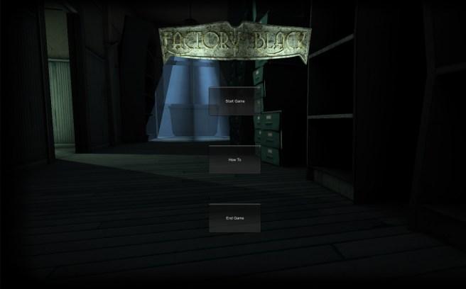 game_screenshot_1