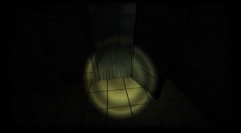game_screenshot_3
