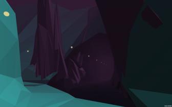 cave-1050x656