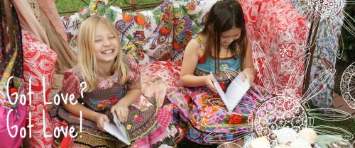 farbenmix-studioTantrum-sewing-clothes-kids-love