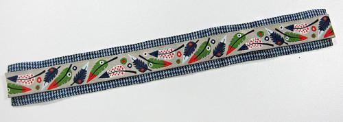 farbenmix-armband-selber-naehen-anleitung-prym