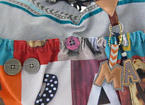 farbenmix-elporto-reisetasche-schnittmuster