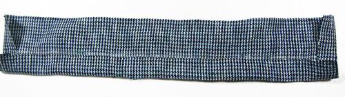 farbenmix-prym-drucker-armband-selbernaehen