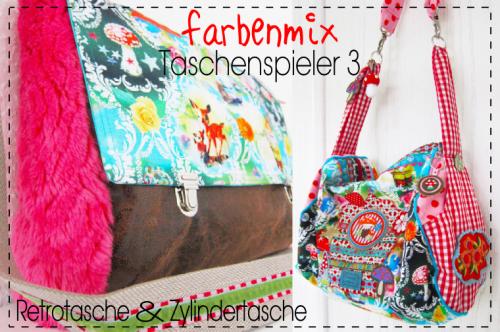 faarbenmix_Taschenspieler-3_Retrotasche_Zylindertasche_Webband
