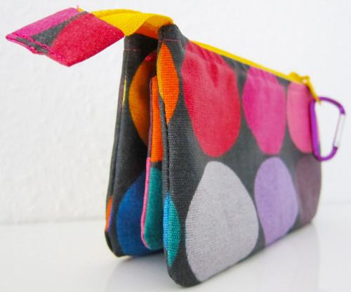 farbenmix-taschenspieler-3-geldbeutel-punkte