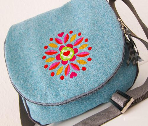 farbenmix-taschenspieler-3-taschenstoff-stoffwelten-stoff-fuer-taschen