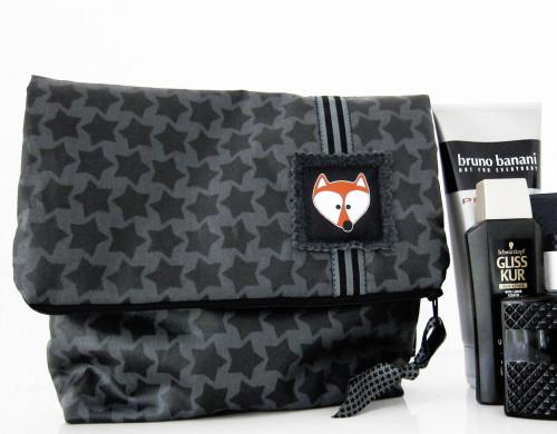farbenmix-taschenspieler-3-kosmetiktasche-fuchs