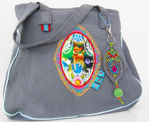 farbenmix-taschenspieler-3-kurventasche-tasce-aus-canvas-leinen-naehen-schnittmuster-fotoanleitung