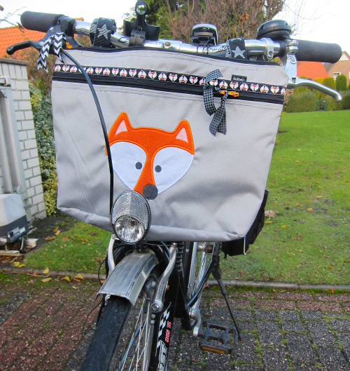 farbenmix-taschenspieler-3-lenkertasche-fahrradtasche-naehen-fotoanleitung-schnittmuster-einfach