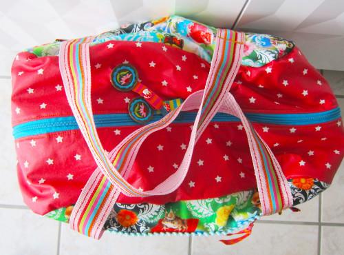 farbenmix-taschenspieler-3-reisetasche-xxl-taschen-zum-verkaufen-naehen-erlaubt