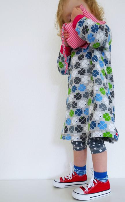 Schnittmuster-Jerseykleid-selber-naehen-einfach-Klimperklein-farbenmix.de
