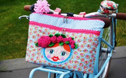 farbenmix_Tasche_Schnitmmuster_Taschenspieler-3_pattern_Lenkertasche_deuxlies_bicycle-bag