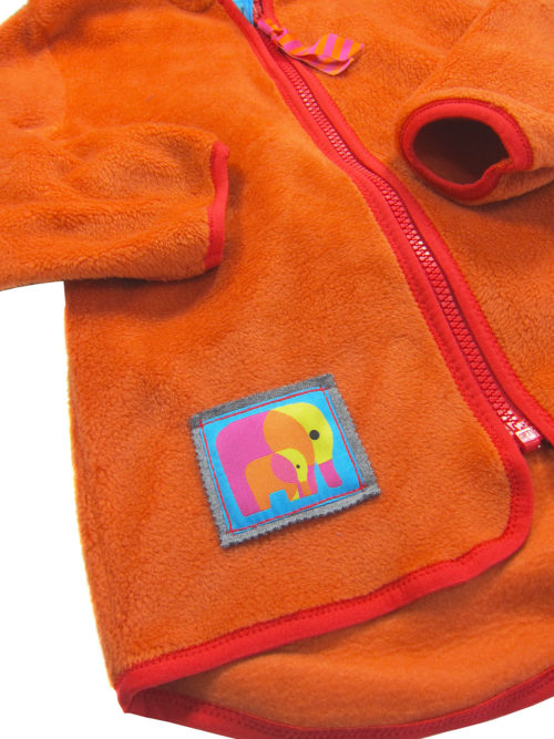 Elefanten-Etikett-farbenmix-de