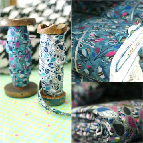 Lilalotta Designs