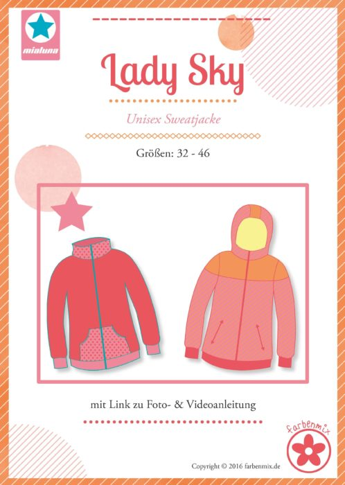 end_cover_lady_sky_seite_1