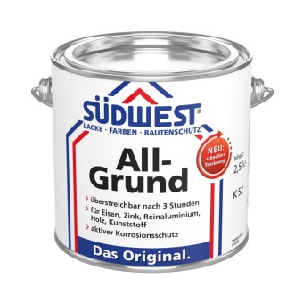 All-Grund_product_image
