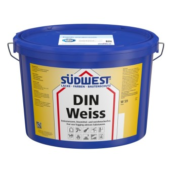 DIN_Weiss_product_image