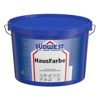 HausFarbe_product_image