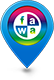 fawa-map-marker-80