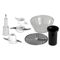 Walmart Kitchen Appliances Orange The Best Food Processor 12-cup | Farberware ...