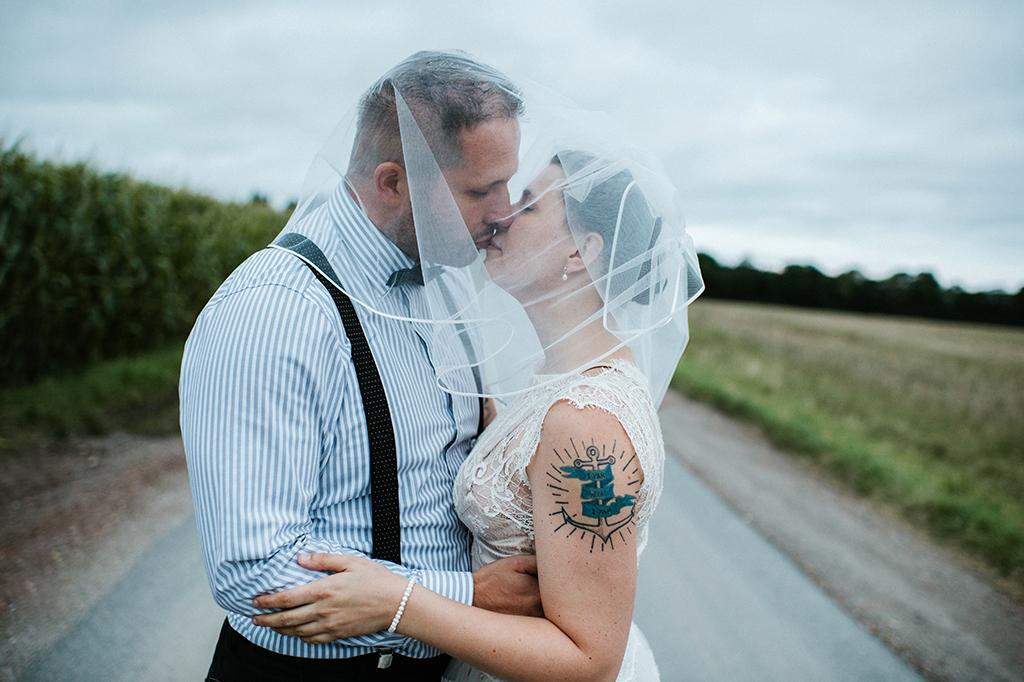 Portrait und Hochzeitsfotograf aus dem Vogtland
