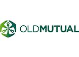 Old Mutual Zimbabwe