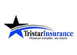 Tristar Insurance Zimbabwe
