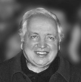 Giorgio Vacchi