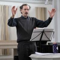 IMPARARE DALLA MUSICA UN PROGETTO EDUCATIVO Il METODO STEINER