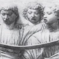 LA TECNICA VOCALE IN ITALIA NELLA SECONDA METÀ DEL XVI SECOLO