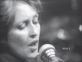 Joan Baez28