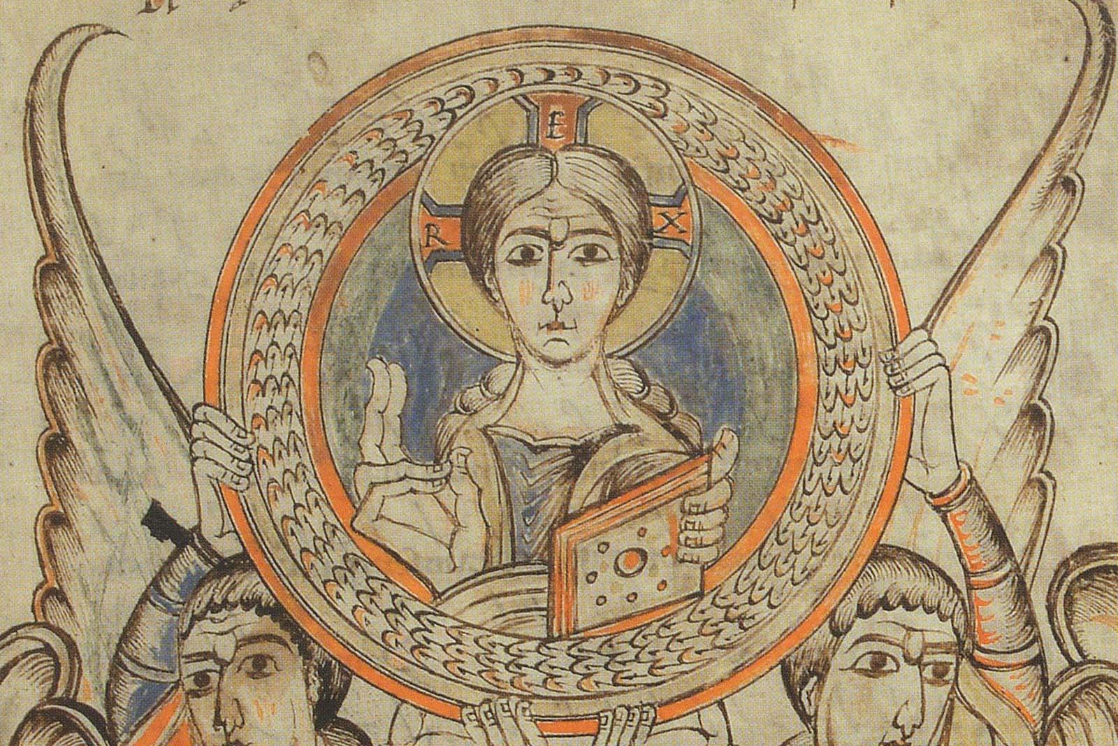 VII Corso estivo di Canto Gregoriano