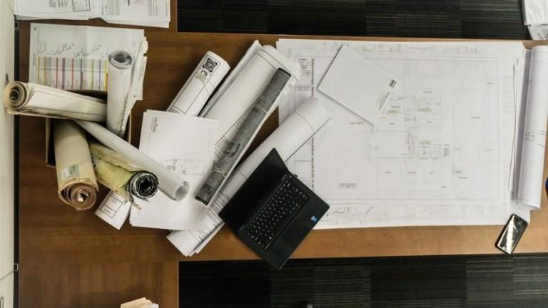 Progettazione e consulenza - Studio FAREarchitettura Arch. Alberto Zanella