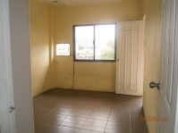 Affordable Apartment For Rent In Cebu City