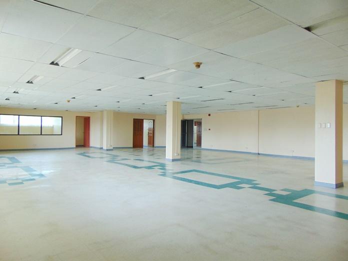 Office Space Located In Mandaue City Cebu 320 Square